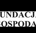 Logo fundacji gospodarczej