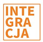 Logo Integracji