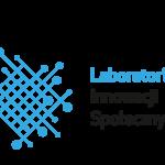 Logo laboratorium innowacji społecznych